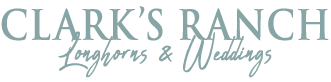 Clark's Ranch logo